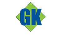 gk_logo