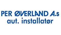 per_overland
