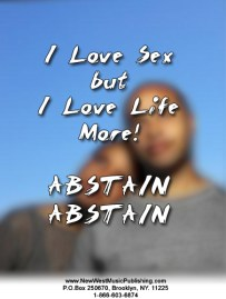 abstain_011