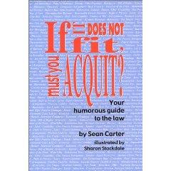 acquittal-1