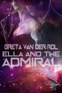 Ella-And-The-Admiral-web-Size