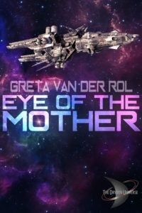Eye-of-the-Mother-ebook