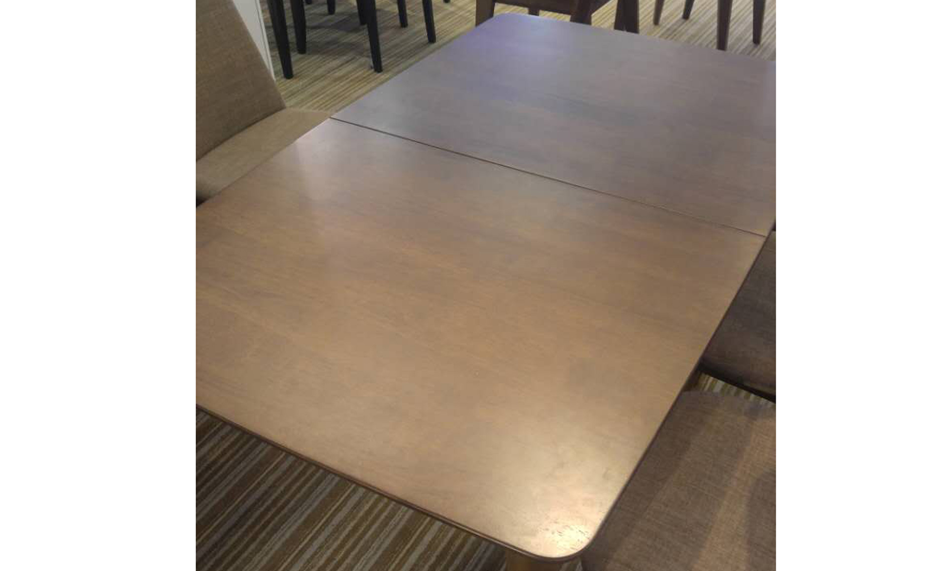 Upscale An Over Foot Our Story What Is Rubberwood Mdf What Is Rubberwood Cutting Board Claiming That An Item Is Made From Teak When It Was Obviously Note That This Lie Came From A Store houzz 01 What Is Rubberwood
