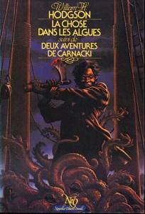 Nouvelles Editions Oswald (1979)