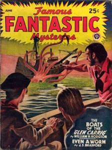 Popular Publications (1945)