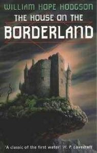 Frontlist Books (2003)