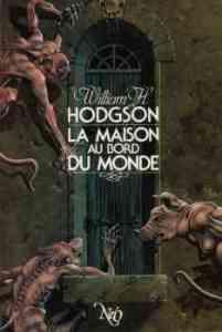 Nouvelles Editions Oswald (1988)