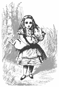 Alice_and_pig_baby