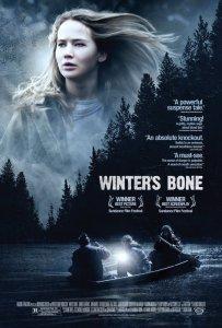 winters-bone-poster