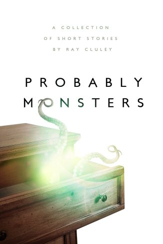Probably-Monsters