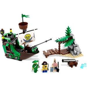 lego-the-flying-dutchman-set-3817-15