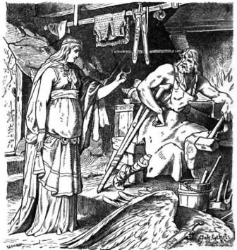 gehrts, 1883