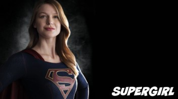 Supergirl-Melissa-Benoist-wallpapers-hd-1366X768-desktop-01-700x393