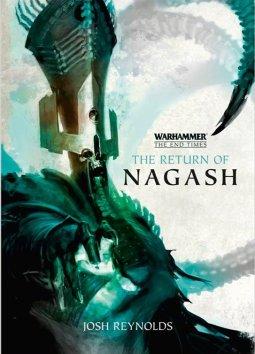 nagash1