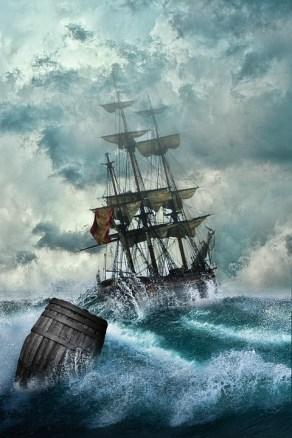 ship-1060919_960_720