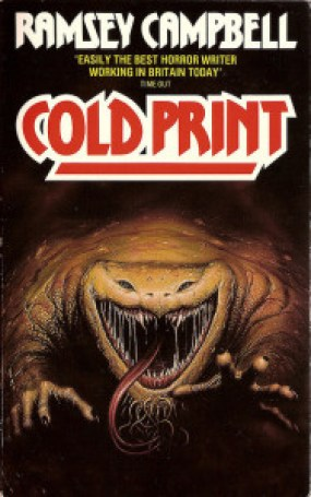 cold print campbell uk ed