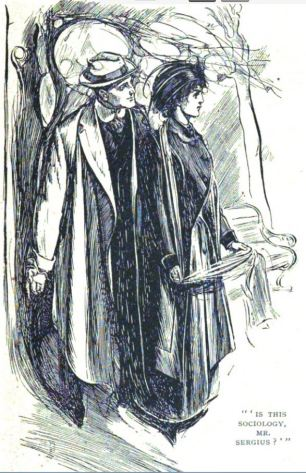 illustration-from-the-king-and-the-girl2