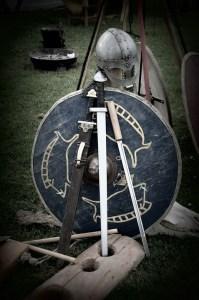 sword-1557814_960_720