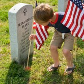 Memorial Day | greyhouseharbor.com