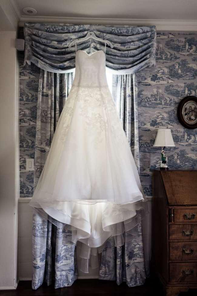 winvian-farm-wedding-morris-ct-photography-allyson-david-photos-greyhousestudios-featured-002