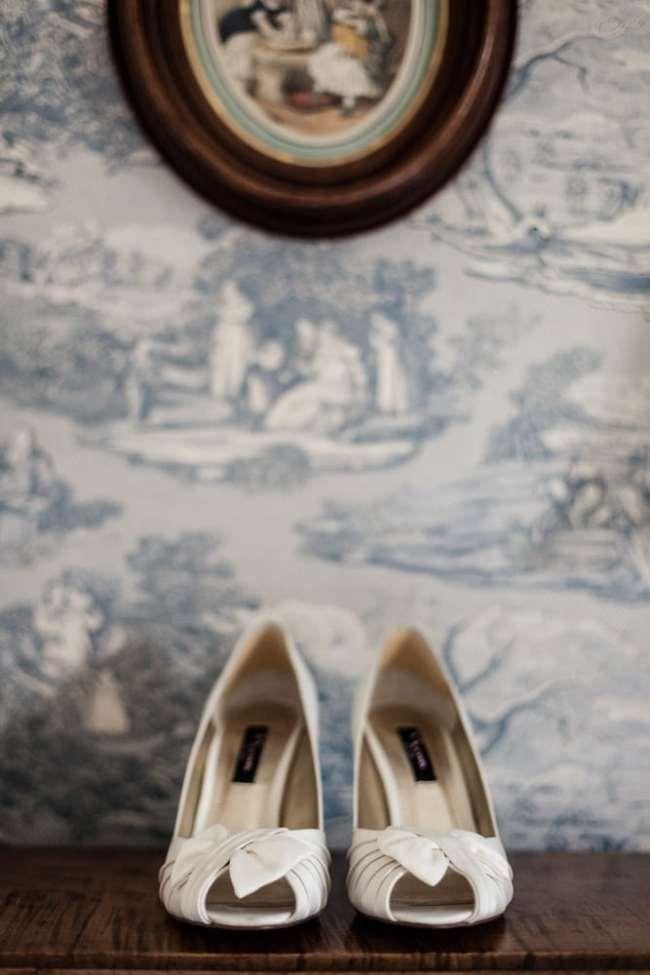 winvian-farm-wedding-morris-ct-photography-allyson-david-photos-greyhousestudios-featured-003