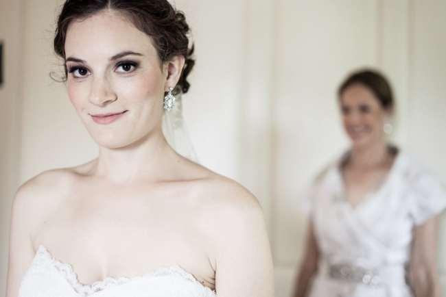 winvian-farm-wedding-morris-ct-photography-allyson-david-photos-greyhousestudios-featured-015