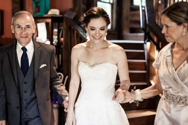 winvian-farm-wedding-morris-ct-photography-allyson-david-photos-greyhousestudios-featured-018