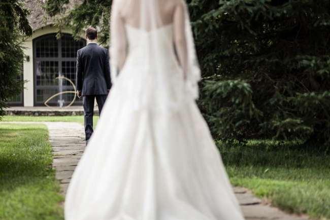 winvian-farm-wedding-morris-ct-photography-allyson-david-photos-greyhousestudios-featured-020