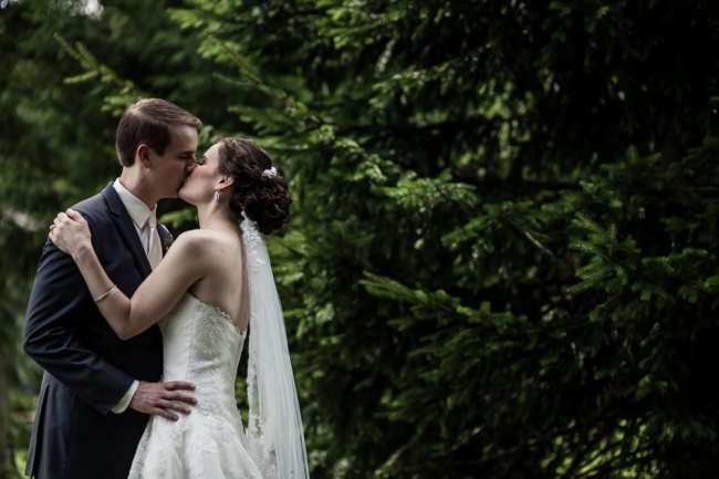 winvian-farm-wedding-morris-ct-photography-allyson-david-photos-greyhousestudios-featured-025