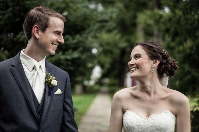 winvian-farm-wedding-morris-ct-photography-allyson-david-photos-greyhousestudios-featured-027