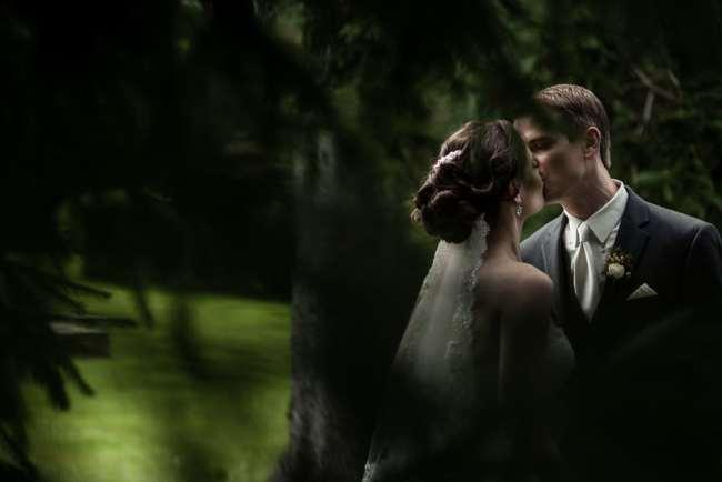 winvian-farm-wedding-morris-ct-photography-allyson-david-photos-greyhousestudios-featured-029