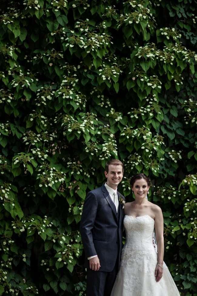 winvian-farm-wedding-morris-ct-photography-allyson-david-photos-greyhousestudios-featured-031