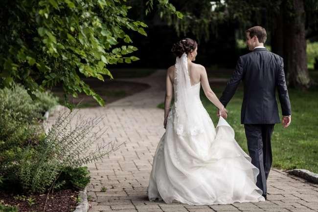 winvian-farm-wedding-morris-ct-photography-allyson-david-photos-greyhousestudios-featured-032
