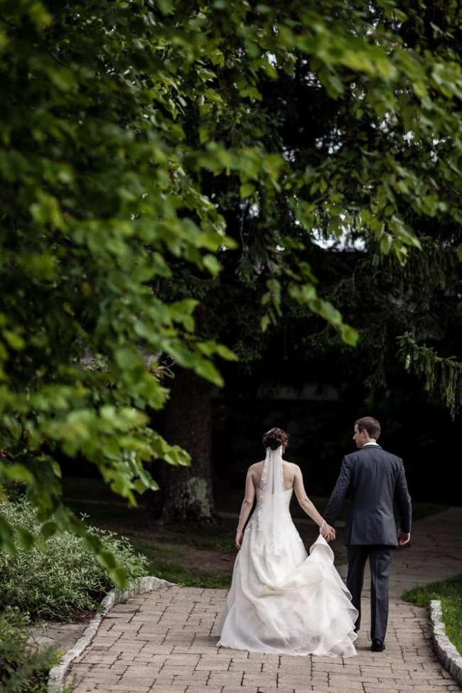 winvian-farm-wedding-morris-ct-photography-allyson-david-photos-greyhousestudios-featured-033
