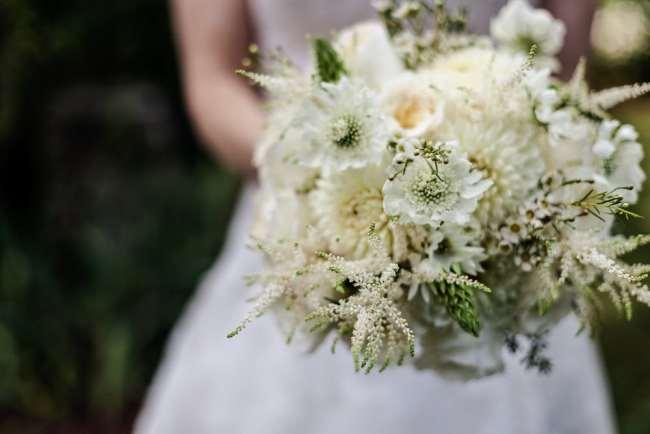 winvian-farm-wedding-morris-ct-photography-allyson-david-photos-greyhousestudios-featured-038