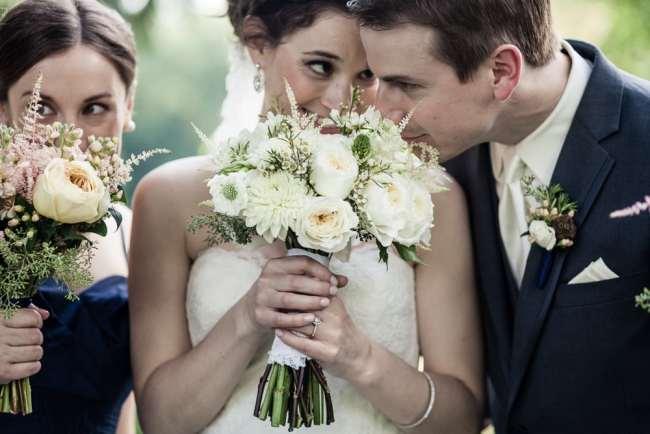 winvian-farm-wedding-morris-ct-photography-allyson-david-photos-greyhousestudios-featured-040