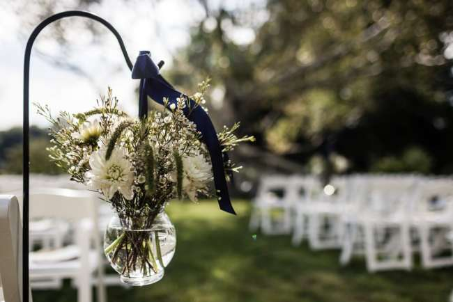 winvian-farm-wedding-morris-ct-photography-allyson-david-photos-greyhousestudios-featured-044