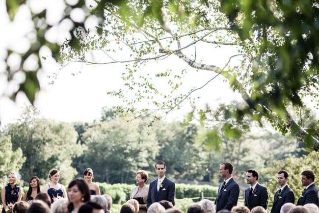 winvian-farm-wedding-morris-ct-photography-allyson-david-photos-greyhousestudios-featured-048