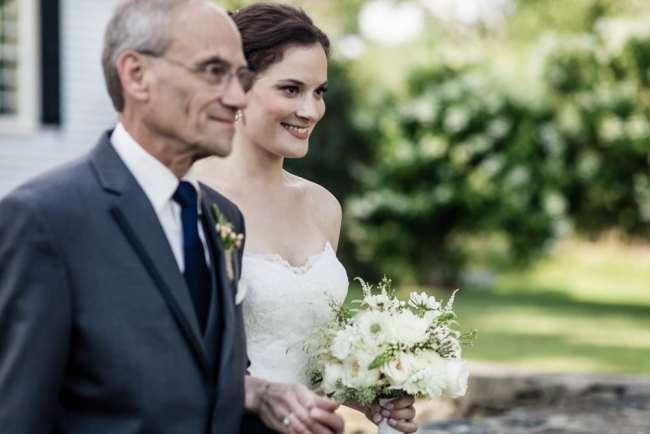 winvian-farm-wedding-morris-ct-photography-allyson-david-photos-greyhousestudios-featured-049