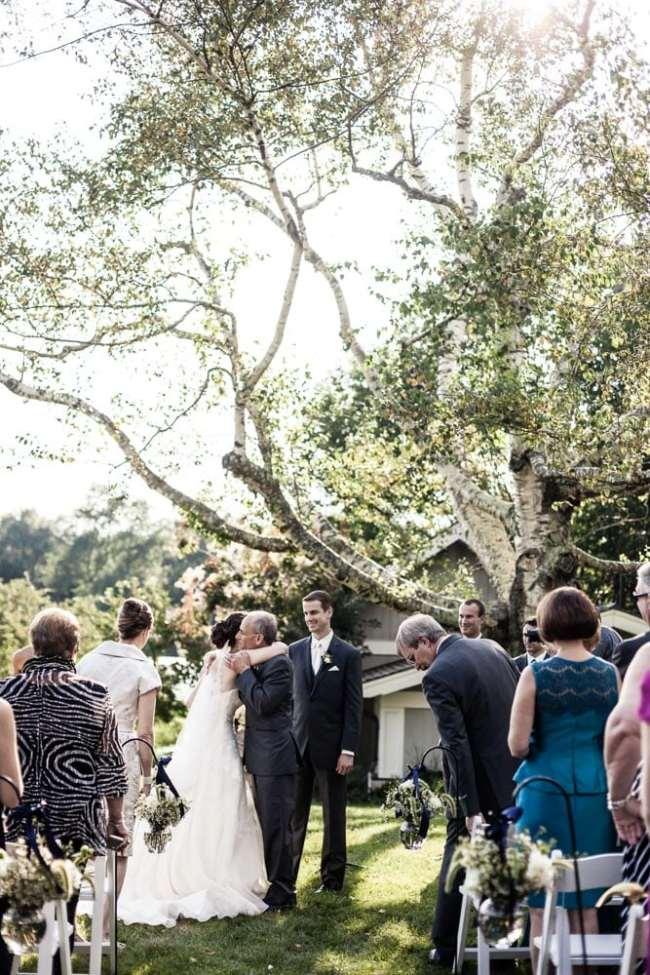 winvian-farm-wedding-morris-ct-photography-allyson-david-photos-greyhousestudios-featured-052