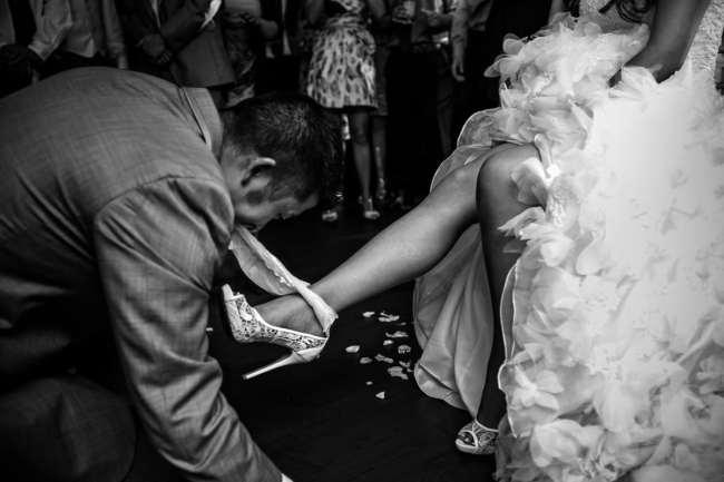 greyhousestudios-ct-wedding-photography-jeremy-rich-portfolio-005