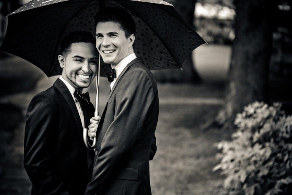 greyhousestudios-ct-wedding-photography-jeremy-rich-portfolio-012