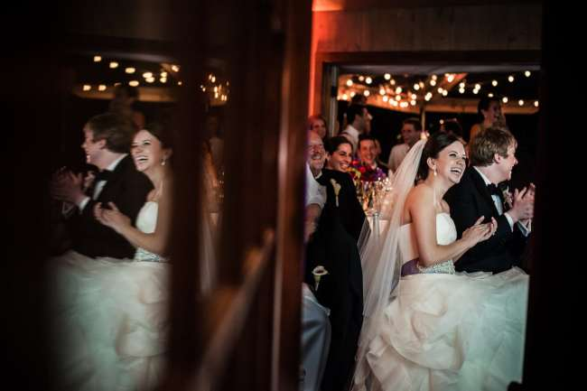 greyhousestudios-ct-wedding-photography-jeremy-rich-portfolio-017