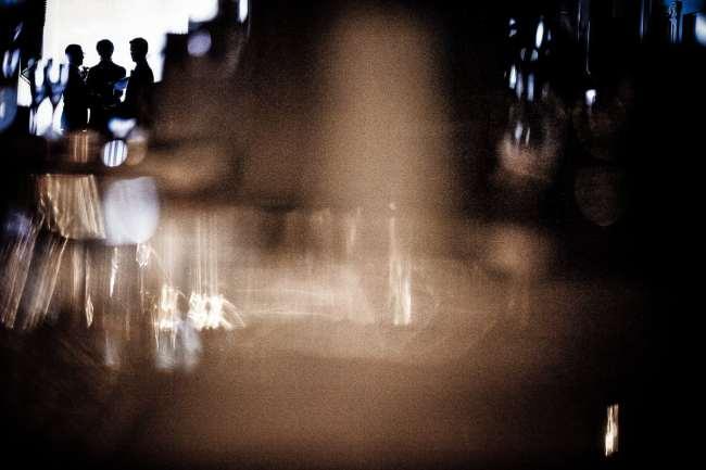 greyhousestudios-ct-wedding-photography-jeremy-rich-portfolio-020
