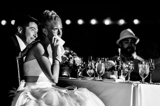 greyhousestudios-ct-wedding-photography-jeremy-rich-portfolio-031