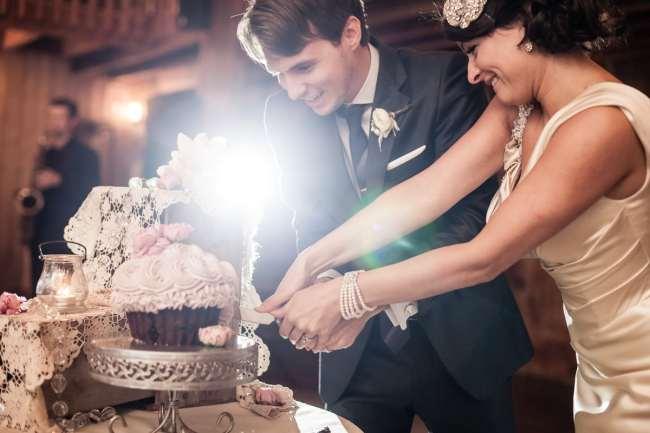greyhousestudios-ct-wedding-photography-jeremy-rich-portfolio-039