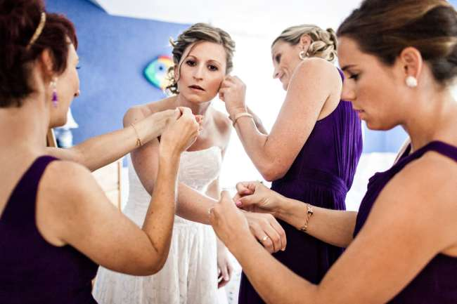 greyhousestudios-ct-wedding-photography-jeremy-rich-portfolio-051