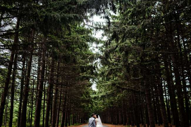 greyhousestudios-ct-wedding-photography-jeremy-rich-portfolio-091