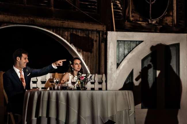 greyhousestudios-ct-wedding-photography-jeremy-rich-portfolio-101