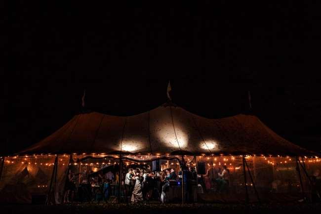 greyhousestudios-ct-wedding-photography-jeremy-rich-portfolio-106